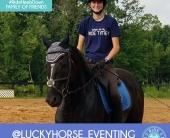 Ava-Vojnovic-luckyhorse_eventing-(2)