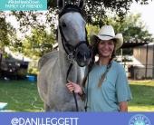 Danielle-Leggett-dani.leggett-1