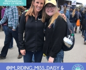 Hannah-Lea-Domohowsk-hmdeventing-&-im_riding_miss_daisy