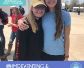 Hannah-Lea-Domohowsk-hmdeventing-&-jeteventing