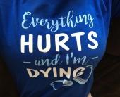Jen Dean (jennld) everything hurts