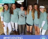 MFeventing-group