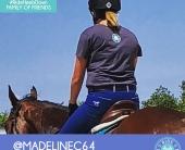 MadelineC64-2