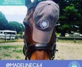 MadelineC64-3