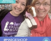 Margie-Shoop