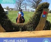 Melanie-Hunter-1