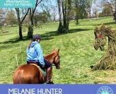 Melanie-Hunter-2