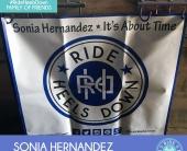 Sonia-Hernandez