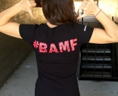 Virginia M. (GA) BAMF