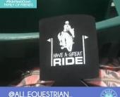 ali_equestrian_