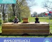 amloeffelholz