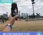 corysargent22092