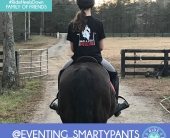 eventing_smartypants