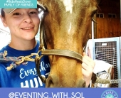 eventing_with_sol
