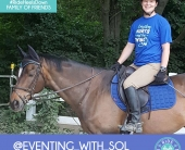 eventing_with_sol2
