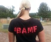 Jennifer S. (GA) BAMF