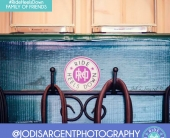 jodisargentphotography