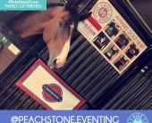 peachstone.eventing-2