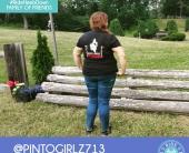 pintogirlz713
