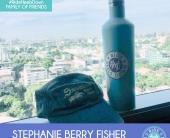 stephanie-berry-fisher