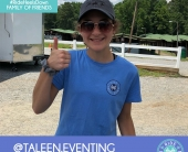 taleen-eventing-2