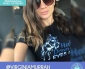 virginia-murrah