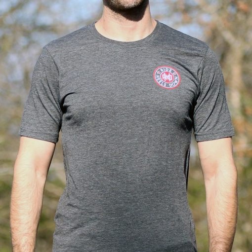 #BAMF T-Shirt
