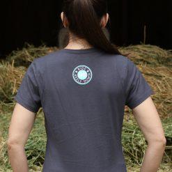 Eventer T-Shirt