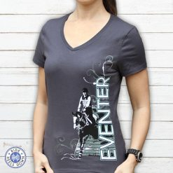 Eventer t-shirt