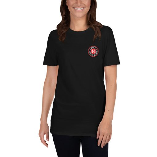 Have A Great Ride Unisex T-Shirt